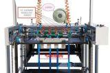 Automatische wasserbasierte Film-Laminiermaschine für Sammelpack