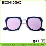 2017 Óculos de sol de Promoção de moda Venda Quente