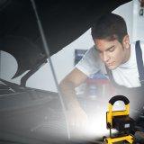 Промышленные 1600лм 20Вт Светодиодные долго водонепроницаемый дальнего света рабочего освещения прожектора для рабочего совещания
