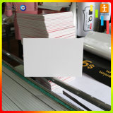 доска пены PVC высокой плотности PVC 20mm твердая