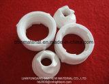 Smerigliatrice di ceramica dell'allumina ad alta resistenza