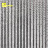 60*60cmの床および壁のための高品質によって艶をかけられる磁器のタイル
