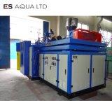 HDPE PP LDPE выдувания Пэт экструзии машины литьевого формования