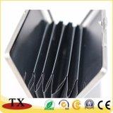 Metal Cardcase da alta qualidade com muitas camadas