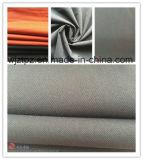 Tessuto di stirata di nylon dello Spandex del jacquard della ratiera per l'indumento