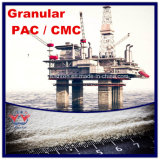 Fabrik-direkter Erdölbohrung-Grad CMC Hochviskositäts