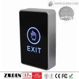 Системы контроля доступа и пальцем переключатель дверцы запасного выхода