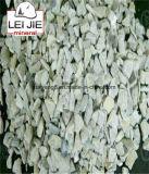 Zéolite normal Clinoptilolite pour des produits chimiques de traitement des eaux