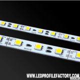 5050の卸売LEDの堅いライトバーのオフロードマット