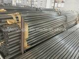 Wenzhou 공장 ASTM 기업은 304 스테인리스 관을 용접했다