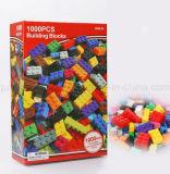 주문 아이들 아이 플라스틱 1000년 PCS 빌딩 블록 장난감