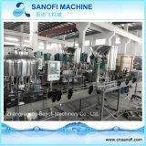 Автоматическая бутылка минеральной воды (Aqua) Машина завод