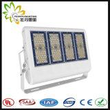 2018 hohe Flut-Beleuchtungen Pole-500W LED, Flut-Beleuchtungen der neuen Produkt-500W LED SMD