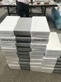 Плитка строительного материала гранита Китая белая для пола и кухни