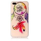 De Druk van uitstekende kwaliteit voor iPhone5sphone Geval met Volledige Kleurendruk