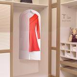 Высокое качество хранения складные Путевые экологически безвредные тканого Многоразовый мешок костюм свадебные платья