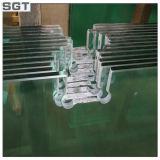 Различные размер/толщина Tempered стекла для бытового устройства