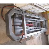 証明されるセリウムが付いている機械をまっすぐにする自動ボディ衝突修理フレーム