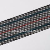 Оптовая торговля пользовательские цвета диван PP резиновые жаккард лямке для мебели