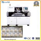 Máquina de inserção radial Xzg-3000em-01-40 China Famoso fabricante de marca