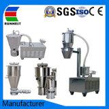 Vakuumzufuhr-Maschine der China-gute Qualitätspp.