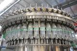 Remplissage de boisson et machine à emballer pour la boisson non alcoolique carbonatée