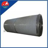 silenciador de la alta calidad por el acero inoxidable