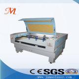 De veelvoudige Scherpe Machine van de Laser van Hoofden brengt Super Efficiency (JM-1280-4T)