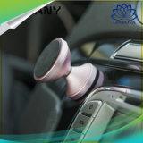 De magnetische Houder van de Telefoon van Dashborad van de Auto voor Auto zet Mobiele Houder op