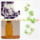 Stéroïde anabolisant pur Boldenone Undecylenate (Equipose) CAS 13103-34-9
