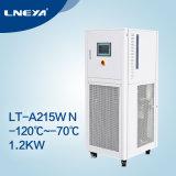 Niedrige Temperatur-Zirkulatorkühler Lt-A215wn