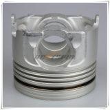 De Japanse Vierkante Kamer van Delen 10PE1 van de Dieselmotor Auto voor Isuzu met OEM 1-12111-813-0