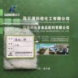 Het Fosfaat Heptahydraate K3po4.7H2O van het Tripotassium van de Rang van het voedsel