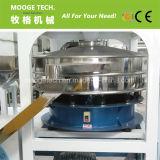 PE ПВХ пластика типа диска Pulverizer машины