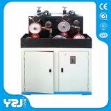 Cinta plástica a rendimento elevado dos PP da máquina da extrusora do recicl Waste de Sichuan que faz a máquina
