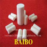 Multi formato che lucida i bastoni di ceramica dell'allumina di 99%