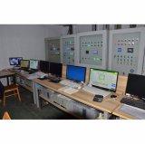 Hoher Kosten-Leistung Firsteo E.O Gas-Sterilisator des Gas-Sterilisator-/Elementaroperation