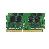 Оптовое 2133MHz Cl-15 Ett откалывает RAM компьтер-книжки 8GB Memoria DDR4