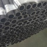 Огнестойкие гидравлические шланги высокого давления используются на SAE 100 R13 угольных шахт поддержки