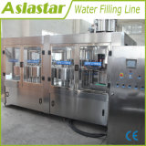 3000bph-15000bph volledige Automatische het Drinken van de Fles Waterplant