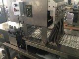 Tablette-neue Zustands-Blasen-Verpackungsmaschine der Apotheke-Automatisierungs-Markierungs-1
