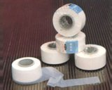 Film van de Film PTFE van 100% de Maagdelijke Semi Plastic