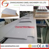 Painel de parede pré-fabricado que faz a máquina/linha pré-fabricada de Panelproduction da parede