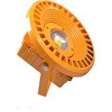 PANNOCCHIA antiesplosione industriale commerciale dell'indicatore luminoso 30W della baia di alta qualità LED alta