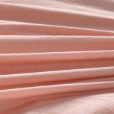 Couverture bon marché de couette de rose de maison des prix d'approvisionnement rose d'usine