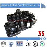 Cummins-industrieller Dieselmotor Qsb6.7 für Aufbau-Technik-Projekt
