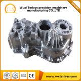 중국 OEM CNC 가공의 자동차 부속 기계설비