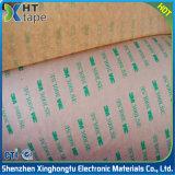 cinta adhesiva de revestimiento doble 0.17m m de los 3m 300lse 9495le