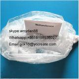 Polvere steroide Burning grassa Oxandrolon Anavar/Oxandrin CAS: 53-39-4
