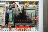Ce de la cámara de ensayos climáticos de temperatura y humedad (HD-225T)